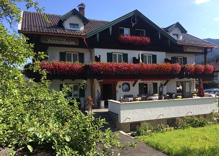 haus-sonnenheim-außen