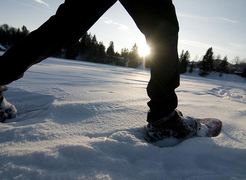 winter-sport-1