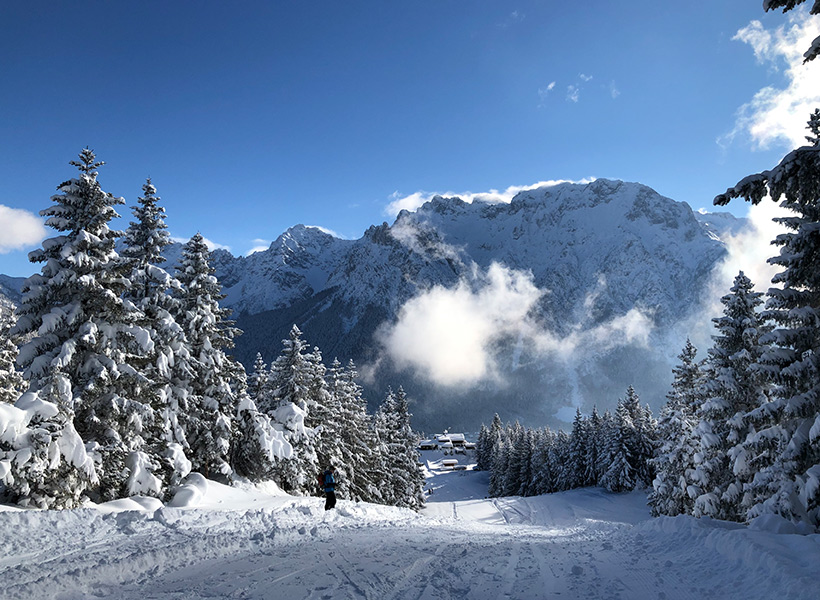winter-sport-2