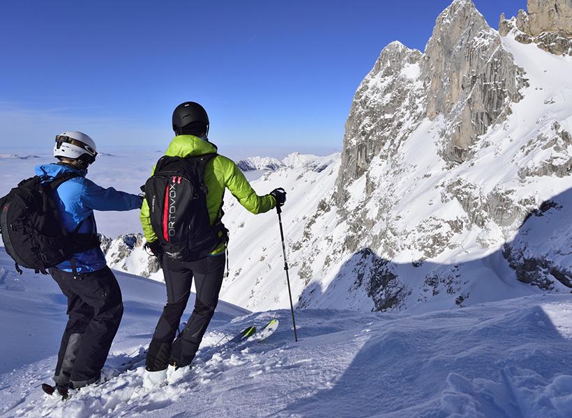 winter-sport-4