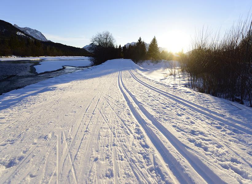 winter-sport-5