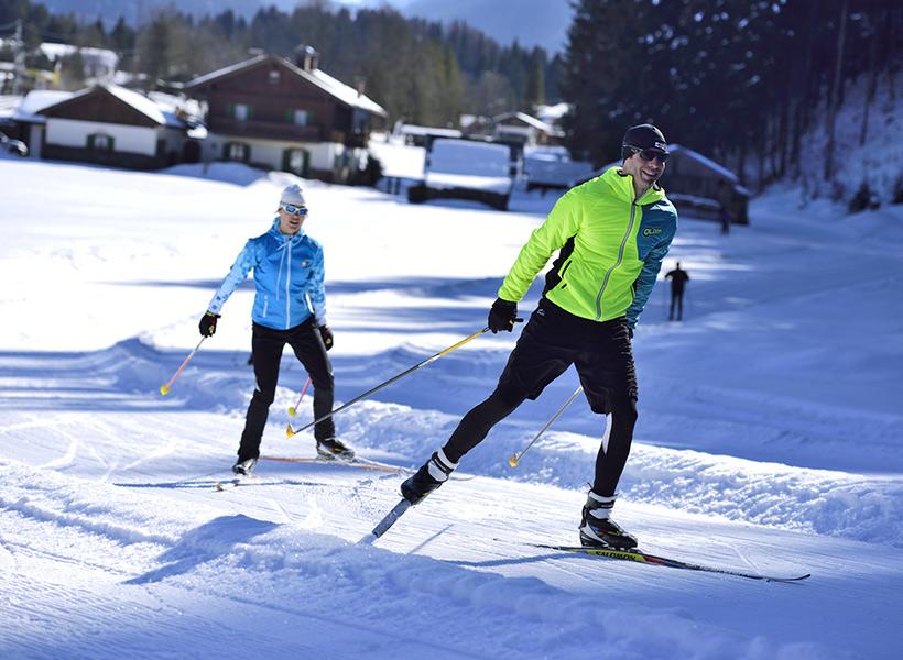winter-sport-6